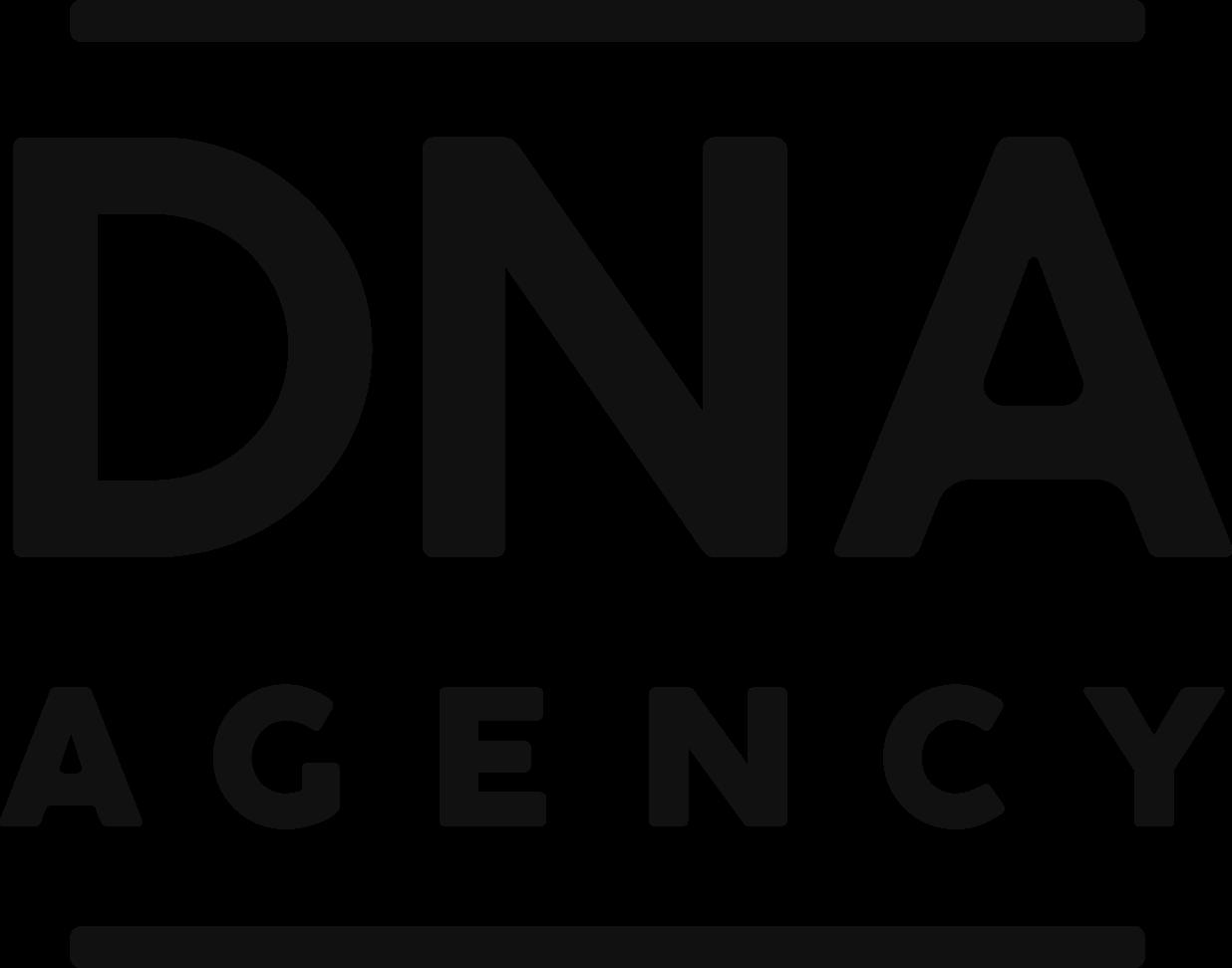 DNA Agency