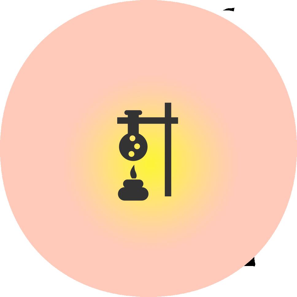 DNA_Färgmoln_8_symbol